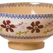 Clematis Veg Bowl