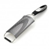 jAMIE oLIVER cOURSE Grater