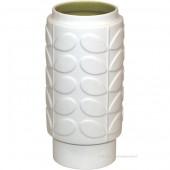 Orla Kiely vase_stem_green