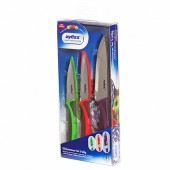 E72404-Zyliss-3-Piece-Knife-Set[1]