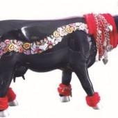 haute-cowture--l--modekuh-cowparade-kuh[1]