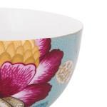 fantasy-bowl-blue-15cm-303875[1]