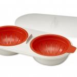 Kitchen-Storage-Containers-Joseph-Joseph-Egg-Poacher-2[1]