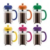 bodum_memphis_Blues_coffee_maker[1]