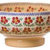 135_a_large_bowl_old_rose_spongeware_pottery_by_nicholas_mosse_pottery_-_ireland_-_handmade_irish_craft[1]