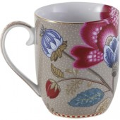 pip-studio-fantasy-khaki-mug-small[1]