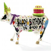 47331 happy birthday to moo