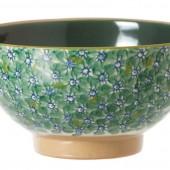 nicholas mosse veg bowl green lawn