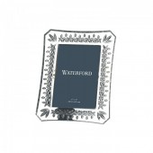 waterford-lismore-picture-frame-108049