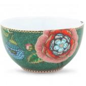 51-003-076-green-bowl