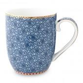 blue-mug-51-002-123