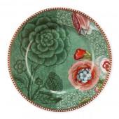 green-bowl-51-001-149