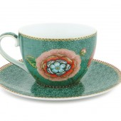 green-cappuccino-cup-saucer-51-004-042
