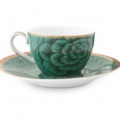 green-espresso-cup-saucer-51-004-016