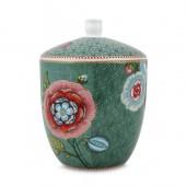 green-storage-jar-51-009-020