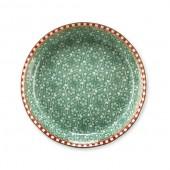 green-tea-tip-51-018-040