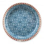 blue-tea-tip-51-018-037
