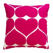 flb040f-heart-cushion