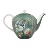 green-small-tea-pot-51-005-025