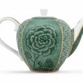 green-small-teapot-51-005-025