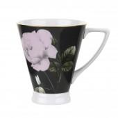 tb-black-mug