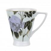 tb-mint-green-mug