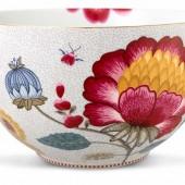 pip-studio-floral-fantasy-23cm-bow-51-003-69
