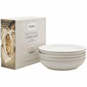 denby-pasta-bowls