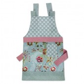 blue-apron-51-030-008