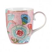 pink-mug-51-002-129