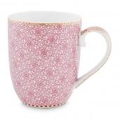pink-mug-51-002-131