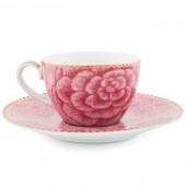 pip-studion-espresso-cuo-saucer-pink-51-004-053
