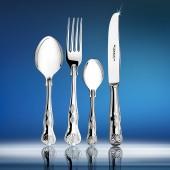 newbridge_silverware_kings_cutlery_canteen_newbridge_silverware_kings_cutlery_canteen[1]