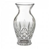 waterford-lismore-vase-140460