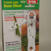 new-krisk-french-style-plastic-runner-bean-slicer-and-stringer-7248-p[1]