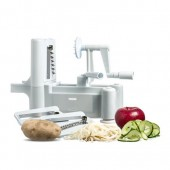 3506-Apollo-Spiralizer[1]