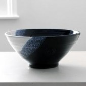 ocean-ceramic-small-bowl-by-paul-maloney-12041153-230-1431373449000[1]