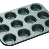 non-stick-12cup-deep-bun-pan-mc--449-p[1]