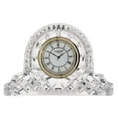 waterford-heritage-clock-5087730031