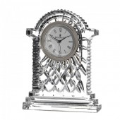 waterford-heritage-clock-5167420065