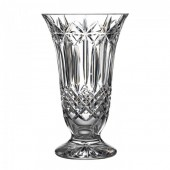 waterford-heritage-starburst-vase-2076006301