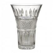 waterford-irish-lace-vase-151493