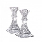 waterford-lismore-candlesticks-107633