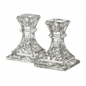 waterford-lismore-candlesticks-40000910