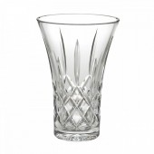 waterford-lismore-vase-107605w
