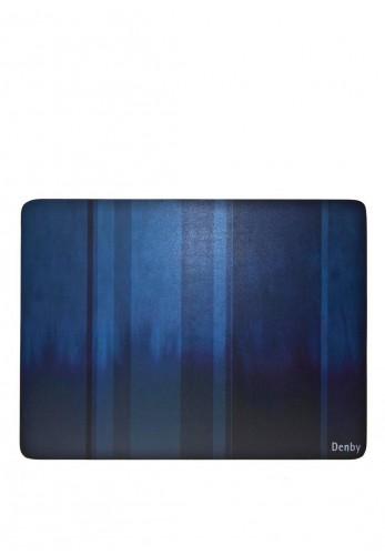 denby-placemats-blue-sku-den151010150