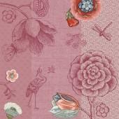 pink-napkins-51-067-028