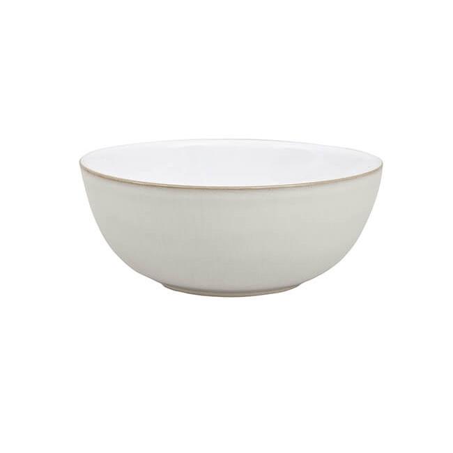 denby canvas cerea bowl 375012007