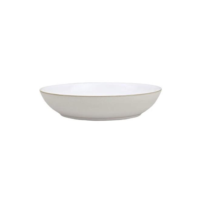denby canvas pasta bowl 375010044