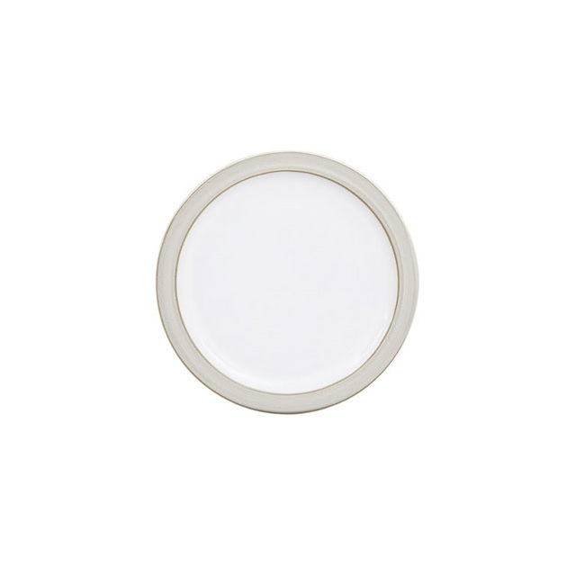 denby canvas small plate 375010003
